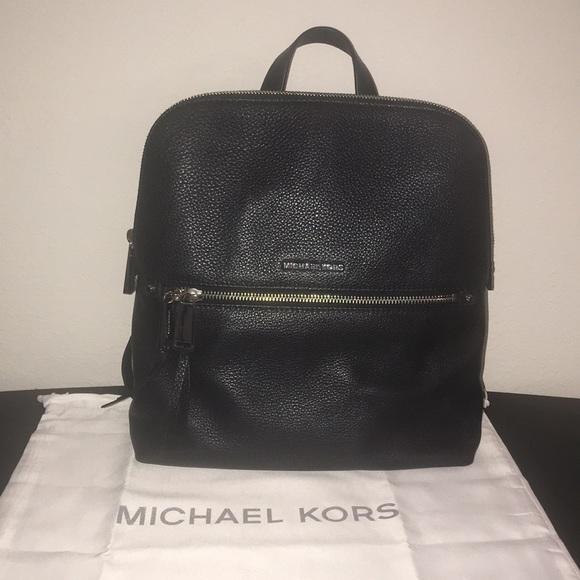 d9ef3bf18eba2 MICHAEL Michael Kors Bags